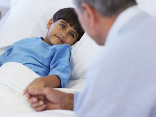 Best Surgeon in Ahmedabad, Best Pediatric Doctor in Ahmedabad